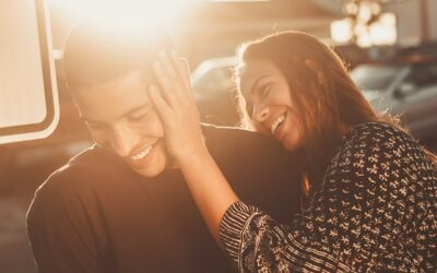 2 Signs of Healthy Relationships That Will Last