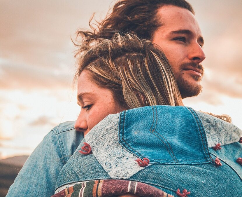 6 Simple Ways to Improve Your Relationship